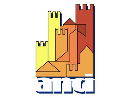 anci (1)