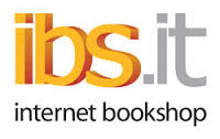 Acquistalo su IBS per tutti i dispositivi a 0,99€