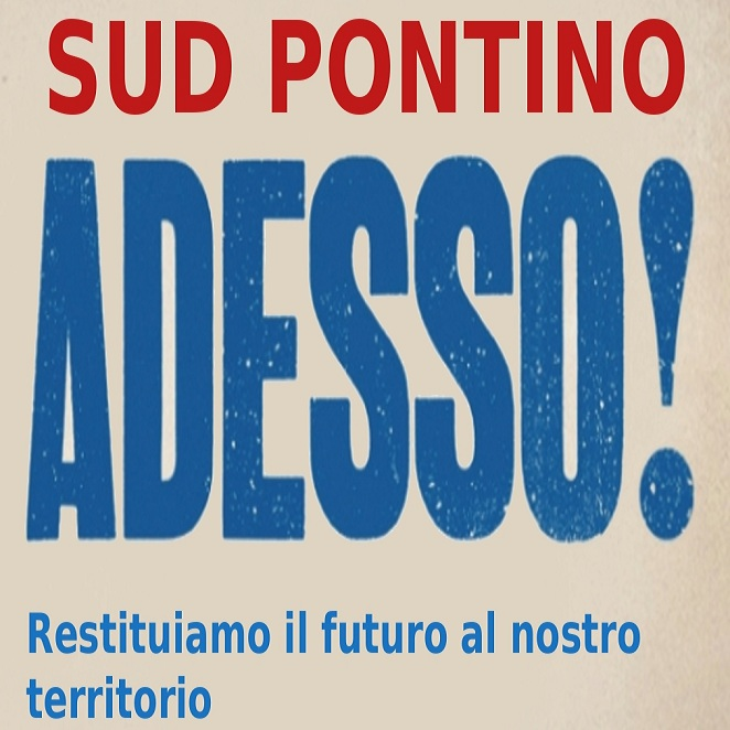 logo sud pontino2
