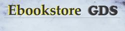 Ebook Store GDS