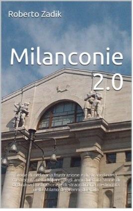 milanconie