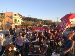 critical mass scauri dom17nov2013