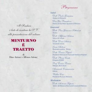Minturno è traetto invito_Pagina_2